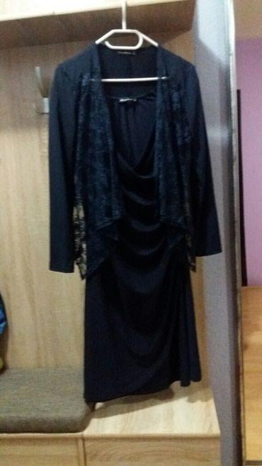 Haljina veličine 42 novo - Svilajnac