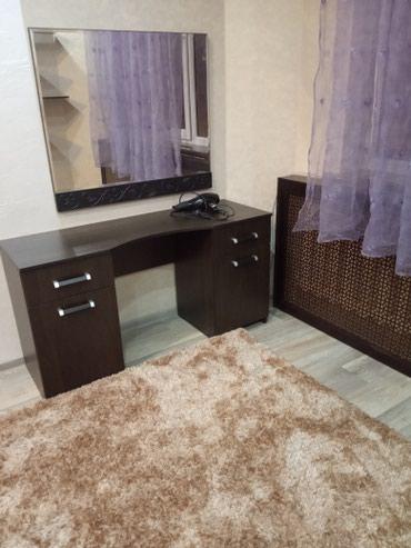 Посуточная квартира в центре. Элитка в Бишкек