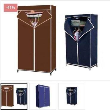 Ostalo za kuću   Sopot: Prenosivi garderober sa policomSamo 2600din.Porucite odmah u Inbox
