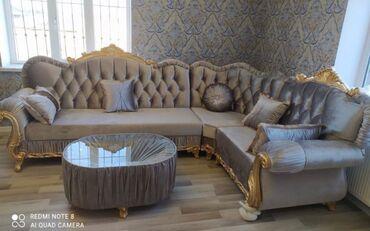 Belinay underwear - Azərbaycan: Künc divanı leksus kremYep yenii gozelliyi ruhununu oxsayacaq gornusu