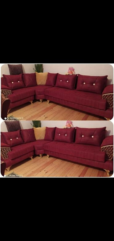 2 ayin divanidir. 2 terefi acilir. bazasida var. 2x3