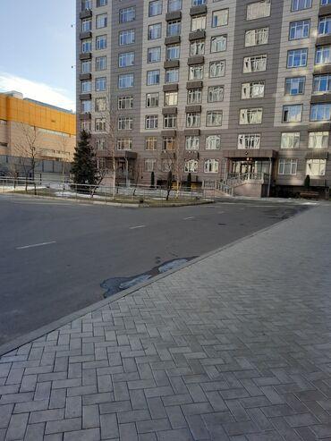 авангард билдинг в Кыргызстан: Продается квартира: 3 комнаты, 110 кв. м