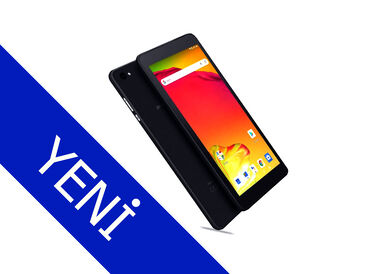 Yeni planset Teze Planshet + HEDIYYE7 inch Android Tablet