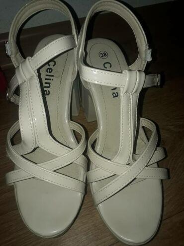Женская обувь в Кочкор: Женские туфли