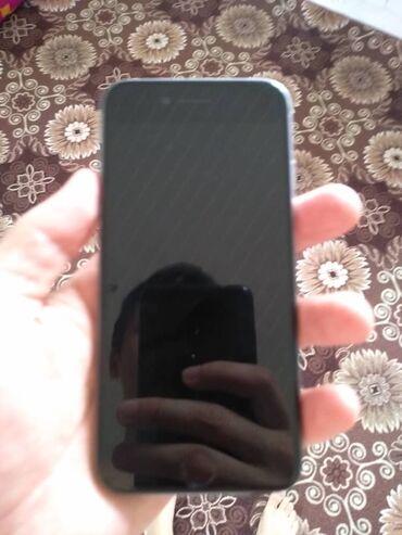 obmen iphone 5 в Кыргызстан: СРОЧНО ГАРИТ Продаю Айфон 6 Состояние 9/10 Всё работаетНе рефБатарея