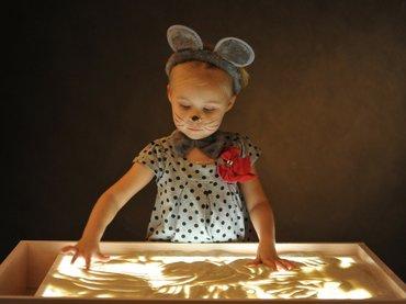 """Подарите детям счастье! Успейте приобрести световые планшеты """"magic t в Бишкек"""