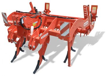 gence traktor zavodu yeni qiymetleri - Azərbaycan: Gaspardo Artiglio 300/5 Torpaq Şumlayıcıİstehsalçı: Gaspardoİstehsalçı