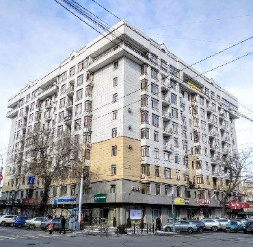 сдается квартира в городе кара балта в Кыргызстан: Продается квартира: 2 комнаты, 72 кв. м