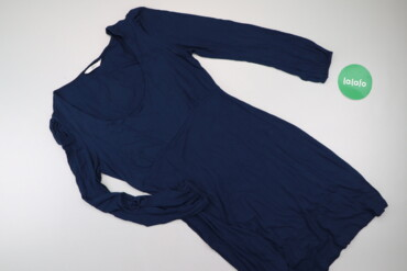 Жіноча сукня New Look, р. XS   Довжина: 86 см Довжина рукава: 57 см На