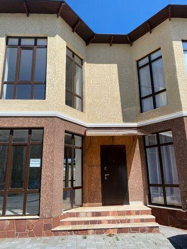 пансионат солнечный в Кыргызстан: Продается квартира: 3 комнаты, 120 кв. м