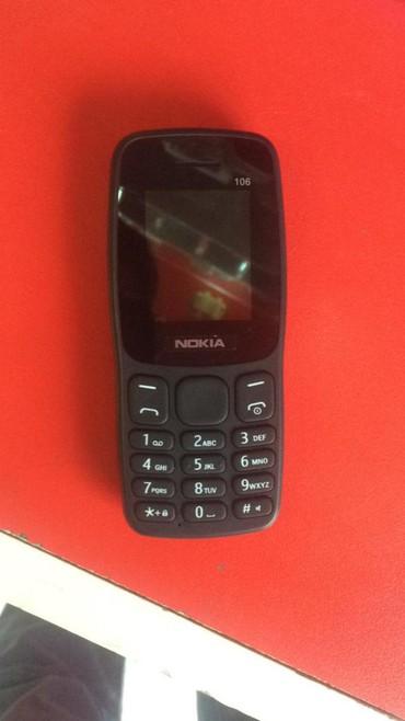 nokia-bluetooth в Азербайджан: Nokia mobil telefonlar.Funksiyalar və Özəlliklər :WHATSAPP