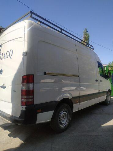 наушники real el в Кыргызстан: Грузотакси, грузоперевозки по городу,и по регионам!!!до 2-3х тонн!!!