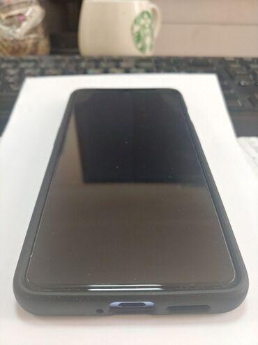 OnePlus 7t. Американская версия. 1 сим. Полный комплект. Состояние