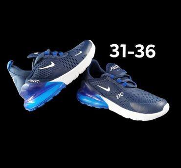 Cipele 36 - Srbija: Dostupni brojevi od 31-36Cena 2.750dinaraNa 2 kupljena para PTT GRATIS