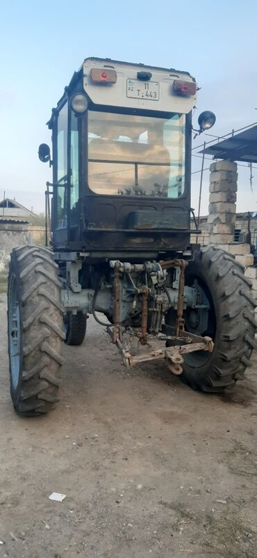 faize pul verirem - Azərbaycan: Tecili t-28 traktoru satilir her weyi islek veziyetdedi hec bir