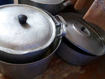 Кухонные принадлежности в Кара-Балта: Цена договорная можно оптом