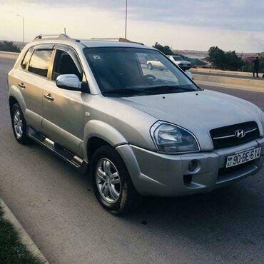 Hyundai - Azərbaycan: Hyundai