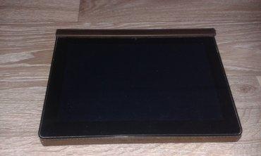 Планшет sony tablet s. в хорошем состоянии, в Бишкек
