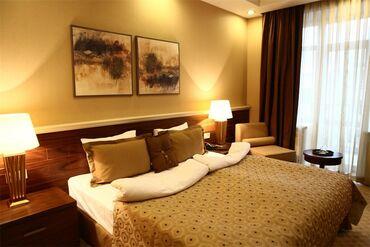 дачи посуточно в Кыргызстан: Квартира на ночь элитная квартира посуточно гостиница на ночь сдаю