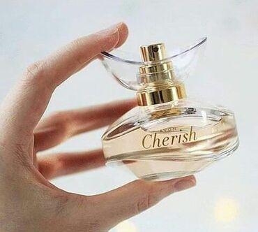 Cherish (arjinal)