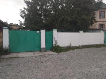 Продажа Дома от посредника: 100 кв. м., 4 комнаты в Бишкек