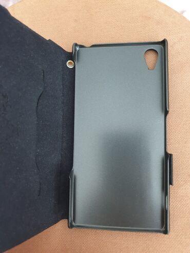 Продаю книжку-чехол на телефон модели Sony Xperia Z2