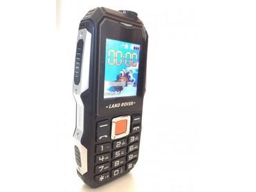 Huawei ascend mate - Srbija: Odlican telefon sa dve kartice i sprski meni!land rover manji modelu