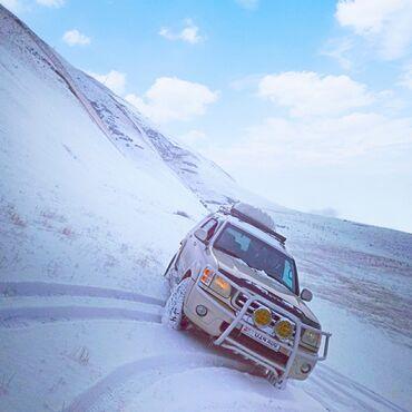 Видеокамера андроид - Кыргызстан: Toyota Sequoia 4.7 л. 2001 | 304000 км
