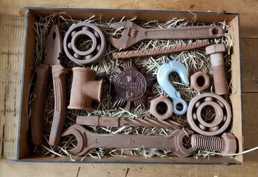 Шоколад pamiyella - Кыргызстан: Шоколад . Все из натурального шоколада. Шоколадные инструменты,размеры