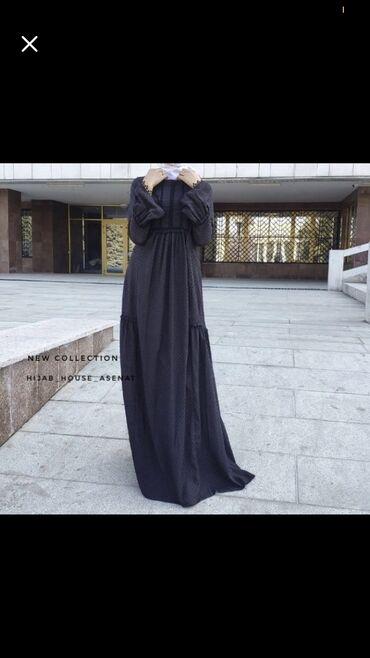 Платье в полТурция! Внутри хб подклад. Размер идет на 36-38,наш 42