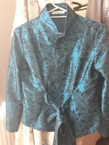 Košulje i bluze - Pozarevac