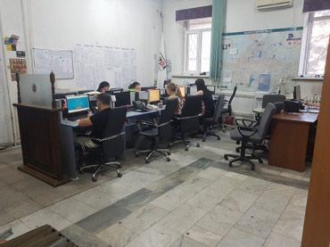 Сдается помещение  в Бишкек