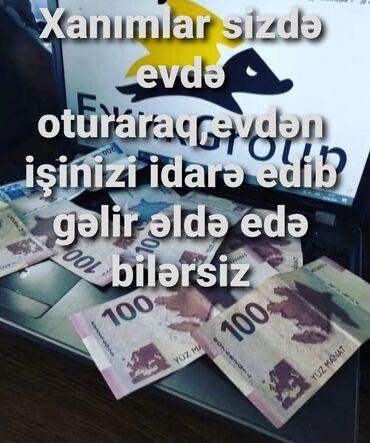 audi tt 18 tfsi - Azərbaycan: Marketoloq. İstənilən yaş. Natamam iş günü