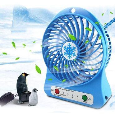 Ventilatori   Kragujevac: Ventilatori