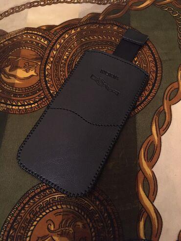 nokia 8800 gold в Азербайджан: Nokia 8800 üçün Kabura Təzədir Qiymət SONDUR!