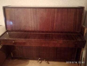 Piano Tokkato unvan bileceri