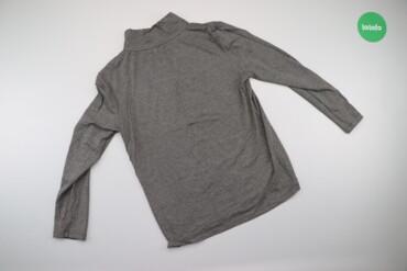 Мужская одежда - Украина: Чоловічий базовий гольф     Довжина: 67 см Ширина плечей: 41 см Рукав