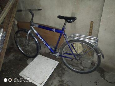 26 liq velosiped satisi - Azərbaycan: Salam hamıya velosiped 26 lıq,dır. Heç bir problemi yoxdu neçə aylardı