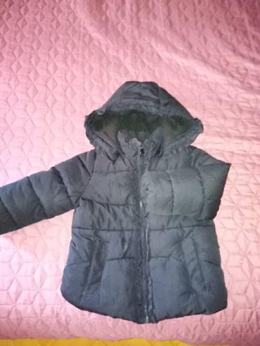 Zimska jaknaHM za devojcice vel. 2 - Nis