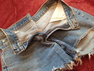 детские комбинезоны шорты в Азербайджан: Шорты джинсовые. М. Елимлер