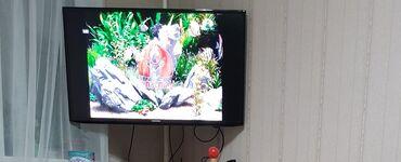 Телевизор самсунг, 40 дюймов