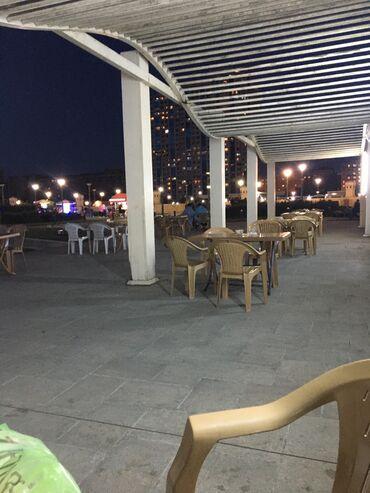 yeni 2 otaqlı mənzil almaq - Azərbaycan: Ofisiant. 1-2 illik təcrübə. Axşam saatlarında iş. Yeni Yasamal r-nu