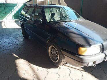 буква б кока кола in Кыргызстан | ДРУГИЕ АКСЕССУАРЫ: Volkswagen Passat 2 л. 1991