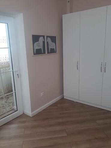 Продается квартира: Восток 5, 1 комната, 35 кв. м