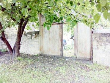 Quba şəhərində Quba Rayonu Xucbala kendinde Ev satilir