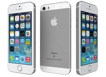 IPHONE SE 32GB star 1,5god. Bez ostecenja