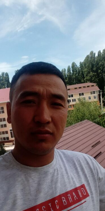 farforovyj servis в Кыргызстан: Ищу работу для начала учеником автоэлектрика умею работа с