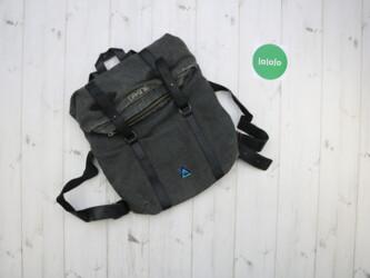 Чоловічий рюкзак Dakine    Довжина: 42 см Ширина: 38 см  Стан гарний