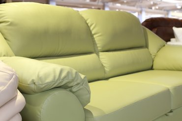 Мягкая мебель от российской мебельной в Бишкек - фото 5