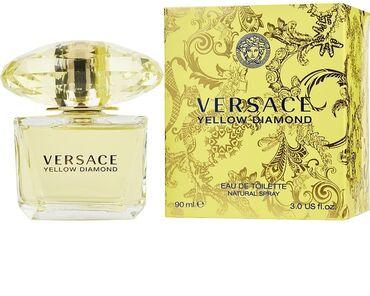 Torbez cena - Srbija: Originalni parfemi testeri najpovoljnije cene svi parfemi odma dostupn